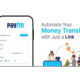Paytm Payment Links