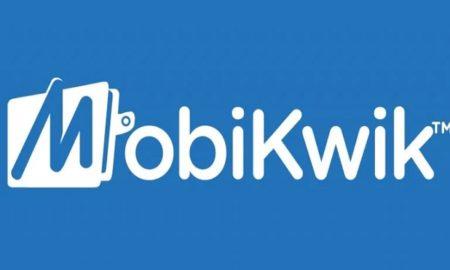 Fintech firm MobiKwik