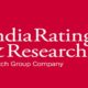 India Ratings and Research