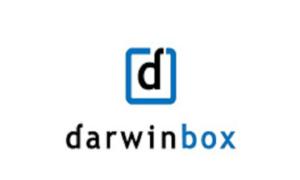HR tech platform Darwinbox