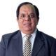 Hero MotoCorp CIO Vijay Sethi quits