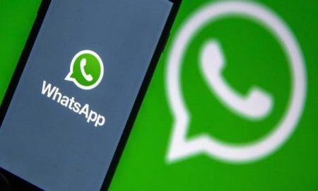WhatsApp issues clarification over rumours