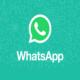 WhatsApp new data policy