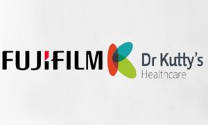 Fujifilm to invest around $200 million in India