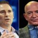 Jeff Bezos to step down as Amazon CEO, Andy Jassy to take charge