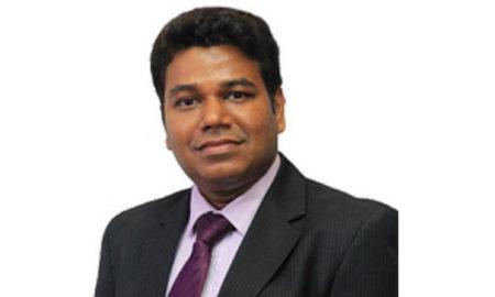 Mathan Babu Kasilingam