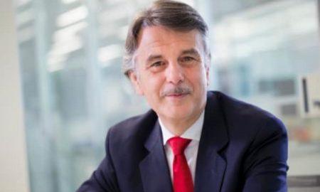 Ex-JLR boss Ralf Speth named TVS Motor director