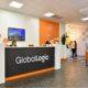 GlobalLogic appoints Ajit Mahale as VP Engineering
