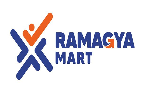 Ramagya Mart