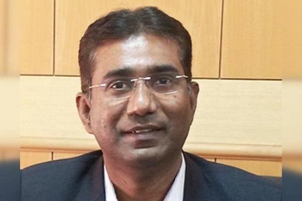 S. Swaminathan