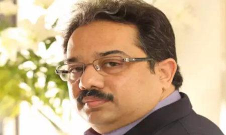 Venkata Rao Damera