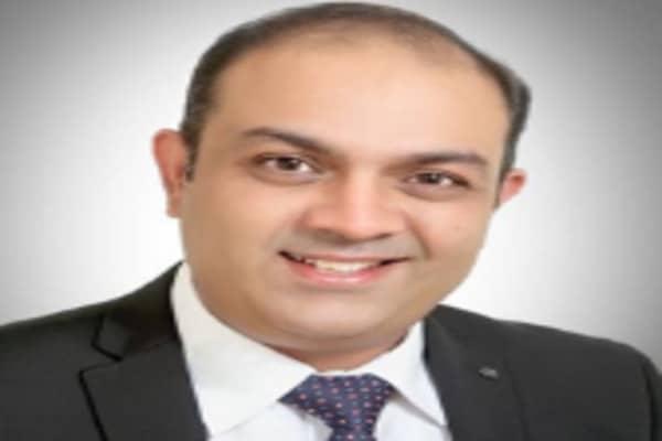 Mr. Sumit Chadha
