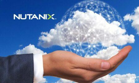Nutanix Cloud Platform