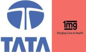 Tata Digital