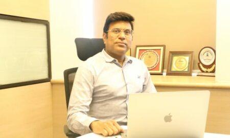 Gyan Gupta