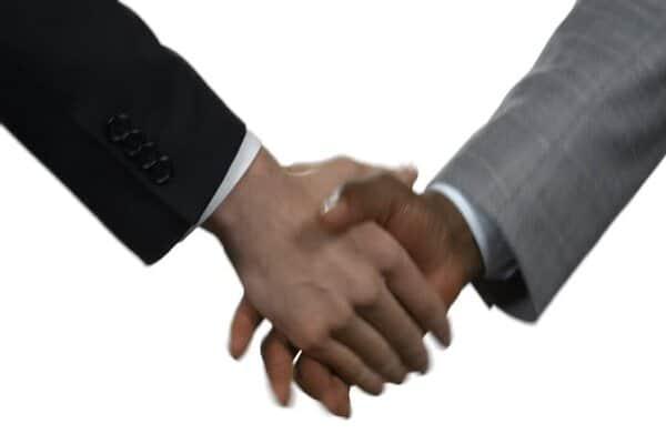 Acies, Jackstien partners Venture