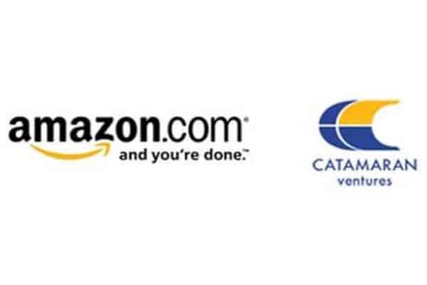 Catamaran, Amazon