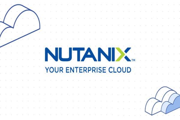 Nutanix, Olam International