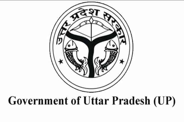 Uttar Pradesh government to develop 'Electronic Park' for growth of Electronics industry