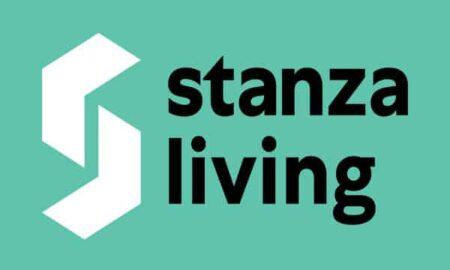 Stanza Living